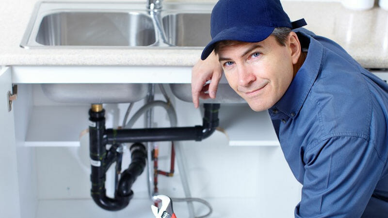 Plumbing Articles: Finding a Reputable Plumber
