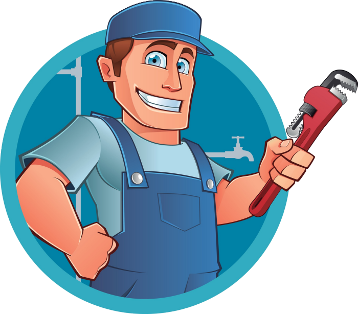 Free Plumbing Quote Lewisville Texas