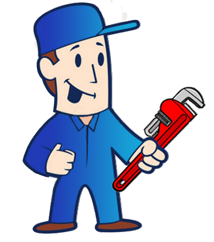 Lewisville Plumbing Services